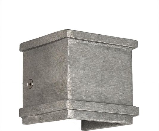 https://cdn.zilvercms.nl/535x489,fit,q80/http://lil.zilvercdn.nl/upload/22/products/573926/buiten-wandlamp---borgo---ruw-aluminium---ruw-aluminium---ks-verlichting[0].jpg